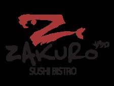 Zakuro-LOGO